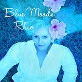 Blue Moods de Rhio