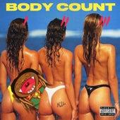 Body Count de Nef the Pharaoh