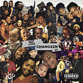 CHANGSZN by Nef the Pharaoh