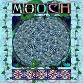 1967½ by Mooch