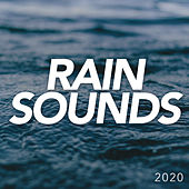 Rain Sounds 2020 van Rain Sounds (2)