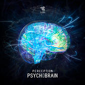 Psychobrain de Perception