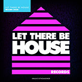 Let There Be House Miami 2020 de Various Artists