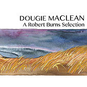 A Robert Burns Selection by Dougie MacLean