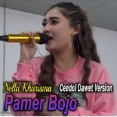 Pamer Bojo (Cendol Dawet Version) by Nella Kharisma