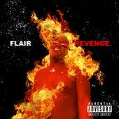 Revenge de Flair