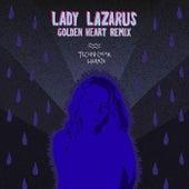 Golden Heart (Technicolor Hearts Remix) de Lady Lazarus