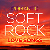 Romantic Soft Rock Love Songs de L.A Band