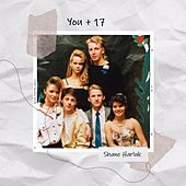 You + 17 de Shane Harluk