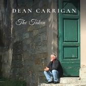 The Taken by Dean Carrigan