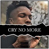 Cry No More by KDA