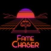 Fame Chaser by Chasing Da Vinci