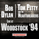Live At Woodstock '94 (Live) von Bob Dylan