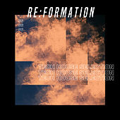Re:Formation, Vol. 56: Tech House Selection von Various Artists