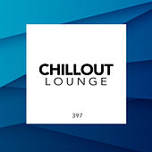 Chillout Lounge by Chillout Lounge