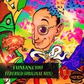 Federico by Fu Manchu