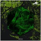 Back to Jungle Beats von Helix