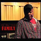 Family by Jeff