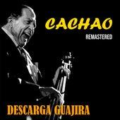 Descarga Guajira (Remastered) by Cachao