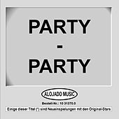 Party - Party de Various Artists