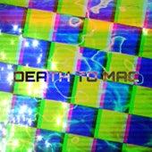 Death to Mac by Deadmac