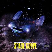 Space Coupe by Travis