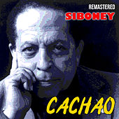 Siboney (Remastered) by Cachao