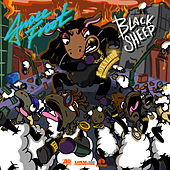 Black Sheep von Jucee Froot