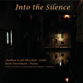 Into the Silence di Anthea Scott-Mitchell and Erin Sweetman