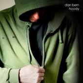 Hoody de Dan Bern