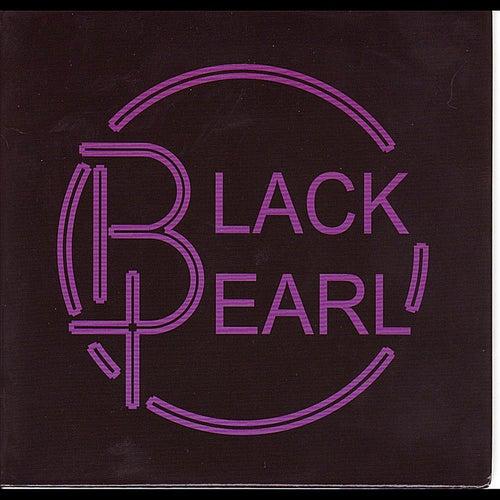 Six Song Sampler by Black Pearl