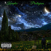 Prestigious by Komplex