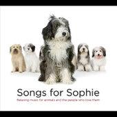 Songs for Sophie by George Skaroulis