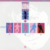 Five (Deluxe Edition) de Fancy
