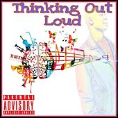 Thinking OUT Loud de JR.