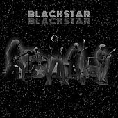 BLACKSTAR by Black Star