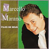 Filho de Deus by Marcello Marano