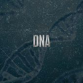 DNA by Veiga