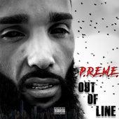 Out of Line de Preme