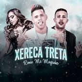 Xereca Treta (Remix) de Mc Daninho