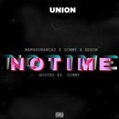 No Time (Version) de Union Squad