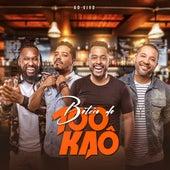 Boteco do 100 Kaô (Ao Vivo) von Grupo 100 Kaô