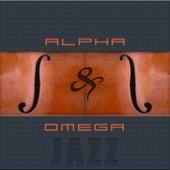 Alpha & Omega Jazz by Alpha & Omega