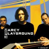MP3 von Marcy Playground