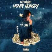 Money Hungry von Oli Bandz