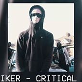 Critical 3.0 by Striker