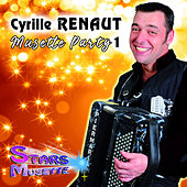 Musette Party 1 by Cyrille Renaut
