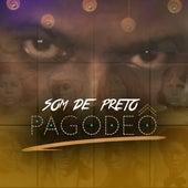 Som de Preto von Pagodeô