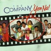 'Yon Na! by Sesame Street