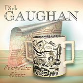 Prentice Piece by Dick Gaughan